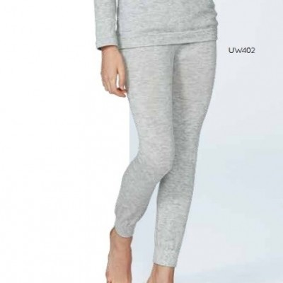 UW402 Lady's Thermal Long Underpants